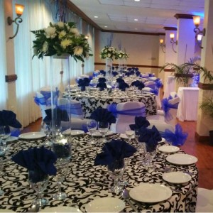 Black-and-White-with-Royal-Blue