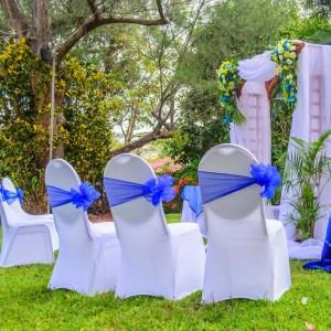 Intimate-Garden-Wedding-at-Mandeville-Hotel