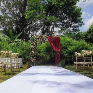 Mandeville_Hotel_Garden_Wedding