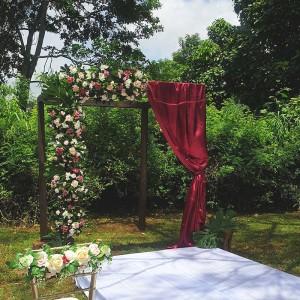 Mandeville_Hotel_Garden_Wedding_01