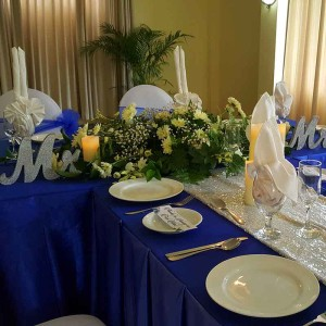 Mandeville_Hotel_Wedding_Tangerine_Lounge