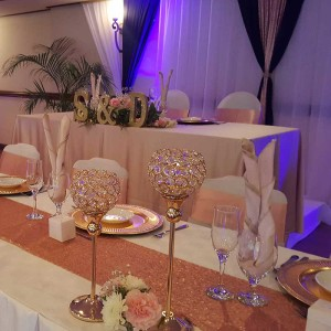 Navy_Blue_Pink_Wedding_Waverly_Room_Mandeville_Hotel03