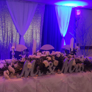 Silver-and-Blue-in-Waverly-Room