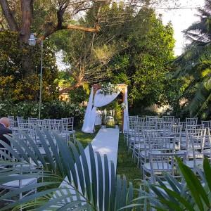 Silver_White_Garden_Wedding_Mandeville_Hotel01