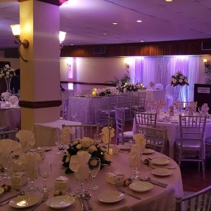 Silver_White_Waverly_Room_Mandeville_Hotel03