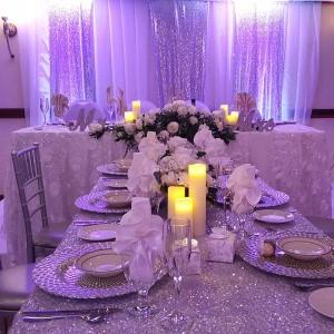 Silver_White_Waverly_Room_Mandeville_Hotel05jpg