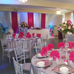 Wedding_Mandeville_Hotel_Pink_Silver_White