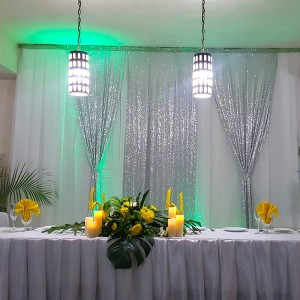 Yellow_Green_Arches_Wedding_Mandeville_Hotel02