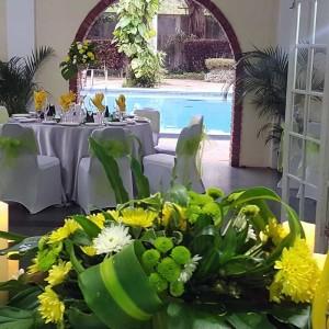 Yellow_Green_Arches_Wedding_Mandeville_Hotel03