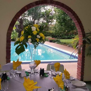 Yellow_Green_Arches_Wedding_Mandeville_Hotel05