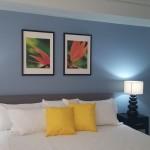 Junior Suite Mandeville Hotel 01
