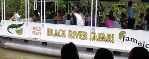Black_River_Safari
