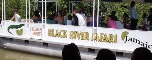 Black_River_Safari