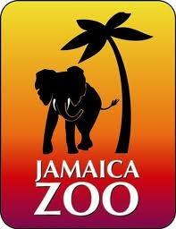 ja_zoo