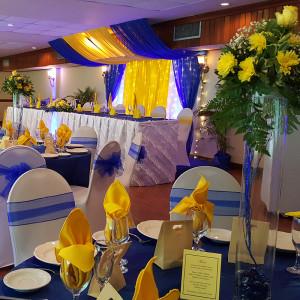 Royal_Blue_Yellow_Wedding_Mandeville_Hotel01